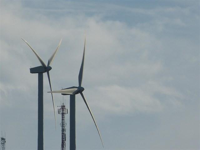 Forestalia, Gas Natural, Endesa y Gamesa se adjudican más de 2.600 MW en la subasta de renovables