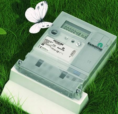 Semana Europea de la Energía Sostenible 2011: contadores inteligentes para ahorrar más