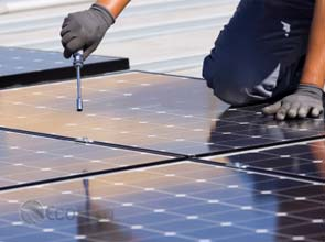 Yingli China forms J.V. with coal mining company to develop solar power plants