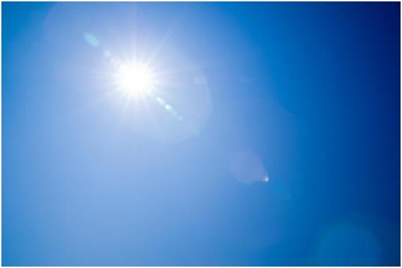 Crecimiento del 22% en el mercado solar mundial