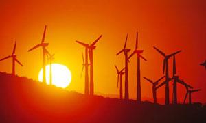 La energía eólica tras la Reforma del Gobierno, a debate el próximo 27 de febrero