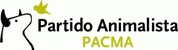 El Ayuntamiento de Alcorcón permite el maltrato animal en el CIPA