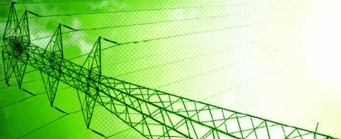 La carrera universitaria más prestigiosa on-line sobre energías renovables ahora a tu alcance