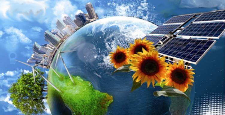 Curso superior en energías sostenibles de SEAS