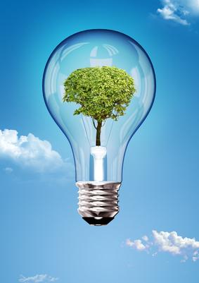 Crean un nuevo material que podría servir para almacenar energía