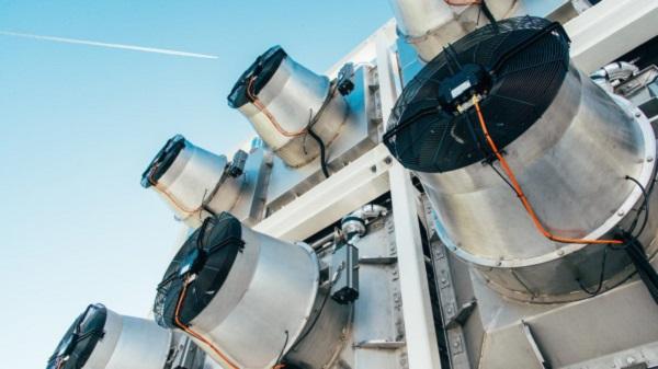 Aplicado en factorías de Corea un proyecto de la UVA y el CSIC que mejora la eficiencia de los filtros para capturar CO2