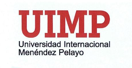 Un curso de la UIMP profundizará en la situación y retos del monte gallego en el siglo XXI