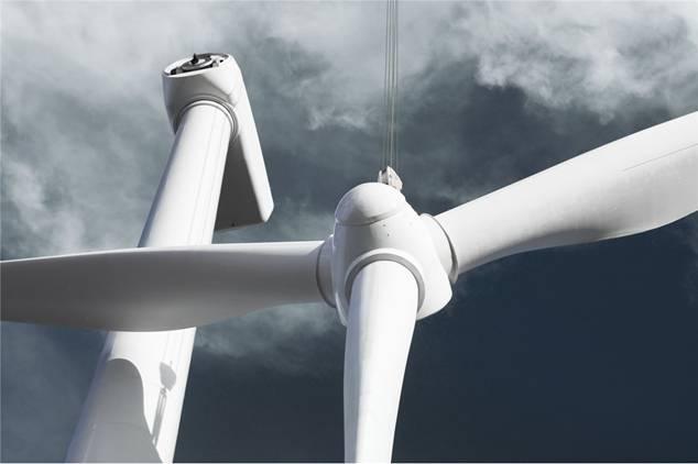 Los inversores en energías renovables huyen de Europa ante la incertidumbre regulatoria