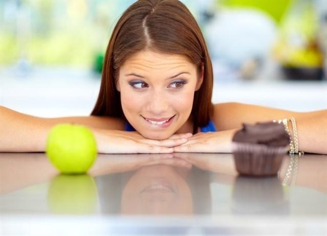 10 hábitos saludables para una mejor salud