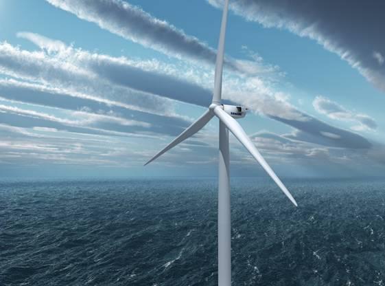 La resolución  de la Eurocámara 'censura' la política del Gobierno español en energías renovables