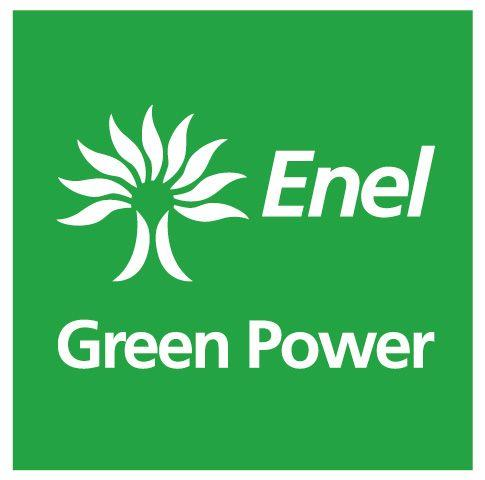 Enel Green Power y una filial de GE invertirán 280 millones en un parque eólico en EEUU