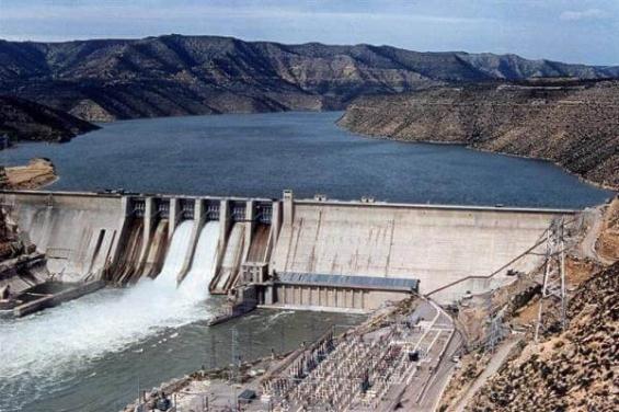 Argentina. Expondrán en Chaco sobre la importancia de la energía renovable y su contribución