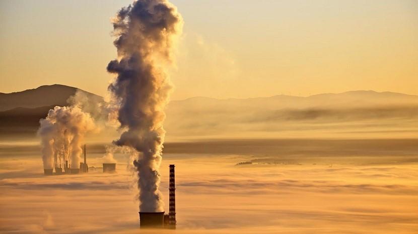 NO al carbón: el clamor de la COP23 de Bonn