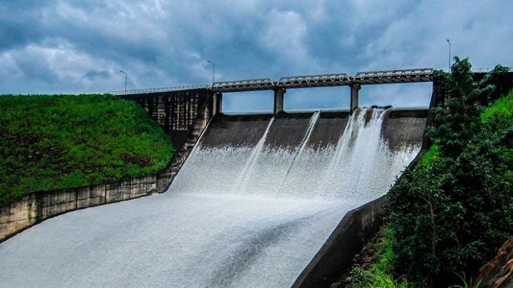 SEAS, Estudios Superiores Abiertos. Curso Superior en Ingeniería del Ciclo Urbano del Agua