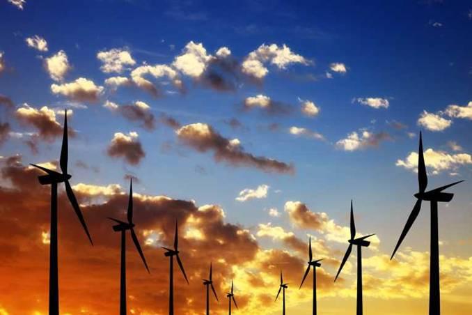 Una tasa a la generación eólica sería 'mortal' para el sector