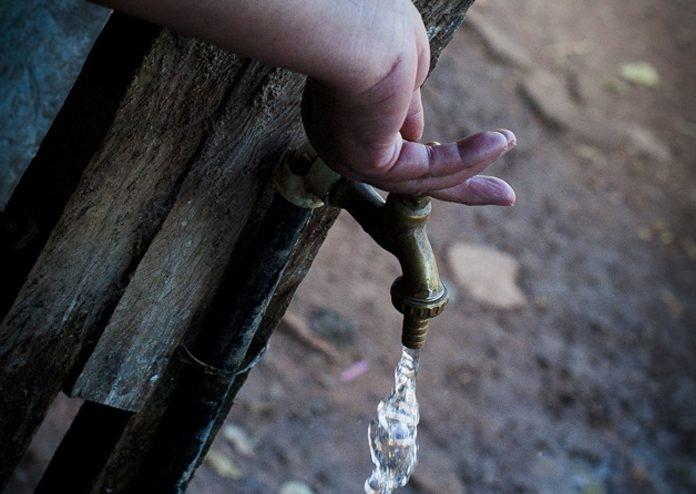 Paraguay: líder mundial en acceso al agua potable en zonas rurales