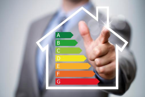 Máster en Eficiencia Energética y Sostenibilidad