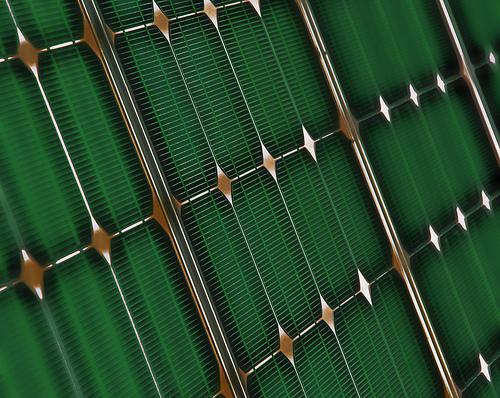 Genercan convoca ayudas para renovar electrodomésticos y el Plan de Energías Renovables por un total de 1,3 millones