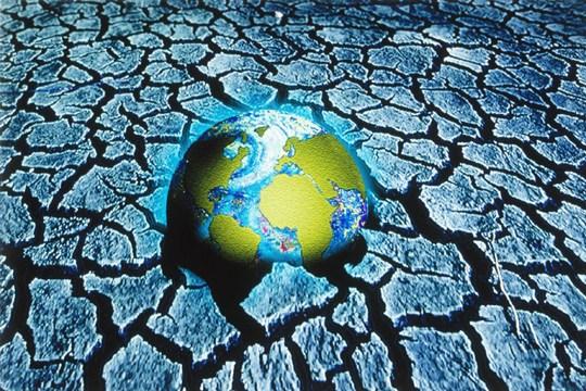 ONU: \'la lucha contra el cambio climático es claramente insuficiente\'