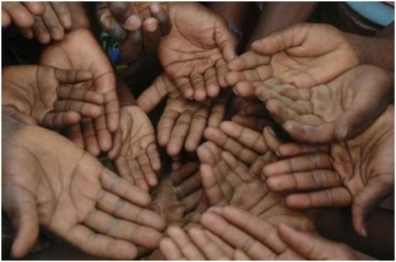 Ocho posibles vías para resolver el hambre mundial