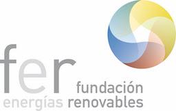 Fundación Renovables señala el camino a los ayuntamientos para liderar el cambio de modelo energético