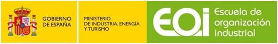 EOI: pioneros en Formación Ambiental