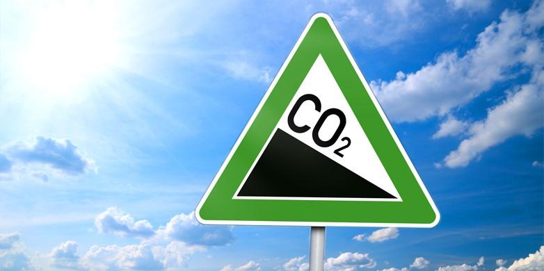 2017: el peor año en quema de combustibles fósiles y emisiones de CO2
