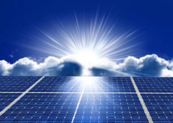 España apuesta por el desarrollo del norte de África en energía solar para transportarla a Europa