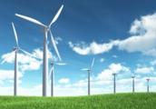 Las primas a renovables y cogeneración suman 7.000 millones en 2011