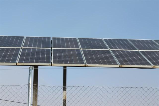 C-LM se coloca como primera región en potencia fotovoltaica y la segunda en solar térmica