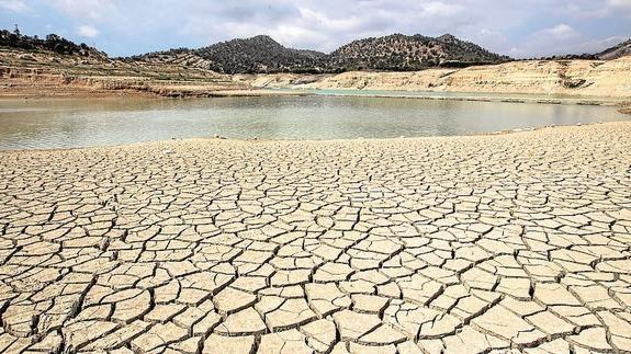 La sequía no sale 'gratis', estos son sus terribles efectos