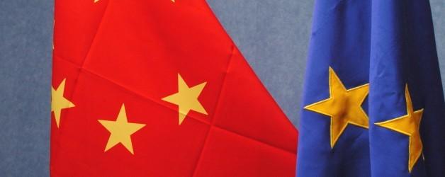 China y Europa lucharán contra el cambio climático sin Trump
