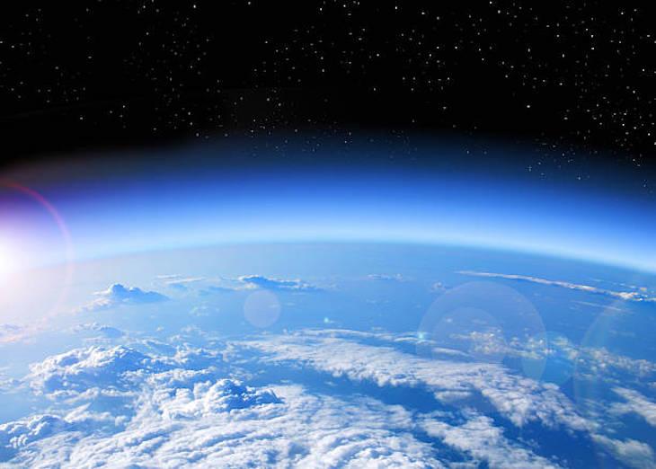 Acuerdos Internacionales para la preservación de la Capa de Ozono.