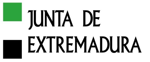 La Junta de Extremadura contratará 18 vehículos de detección y seguimiento de plagas y enfermedades forestales