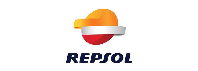 Repsol invierte 500 millones hasta 2020 con el objetivo de reducir sus emisiones más de un 25%