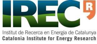 SEILAB, innovador laboratorio semi-virtual de integración energética único en Europa