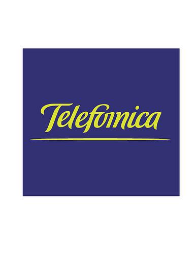 La sede de Telefónica en Madrid redujo su consumo eléctrico un 4,4 por ciento en 2009