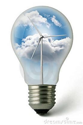 ¿Sabías que la energía eólica empleará a 1,2 millones de personas en 2020?