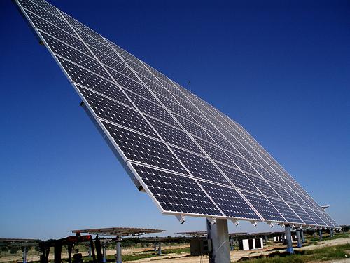 Madrid acogerá en abril el primer foro mundial sobre eficiencia energética y tecnologías de automatización