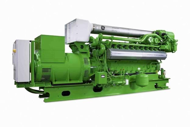Cogeneración Eléctrica, está energía renovable precisa cubrir puestos de trabajo, fórmate con SEAS