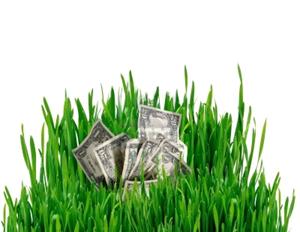 La emisión de 'bonos verdes' se dispara
