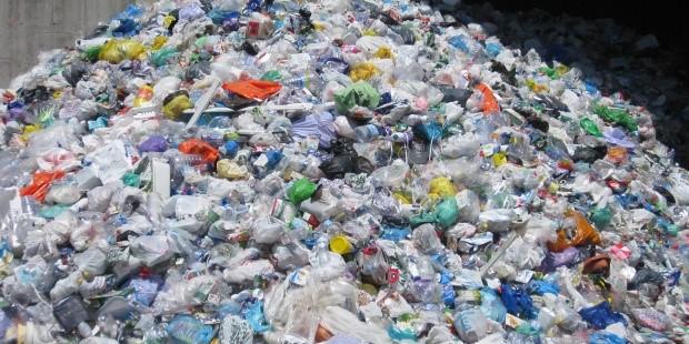El mejor máster en Gestión Sostenible de los Residuos