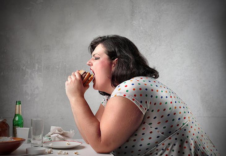 El peligrosísimo 'colesterol hepático'