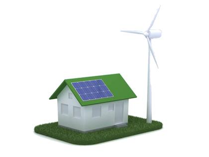 ¿Esto es una reforma eléctrica?