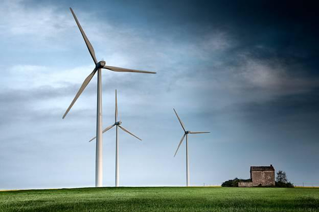 AEE convoca la tercera edición del Premio Eolo a la integración rural de la eólica