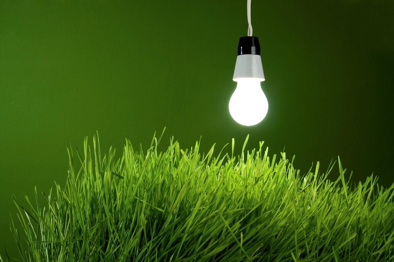 3 sorprendentes innovaciones en energías renovables