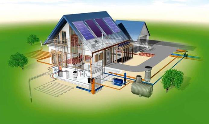 La eficiencia energética puede ahorrar 7.000 millones anuales