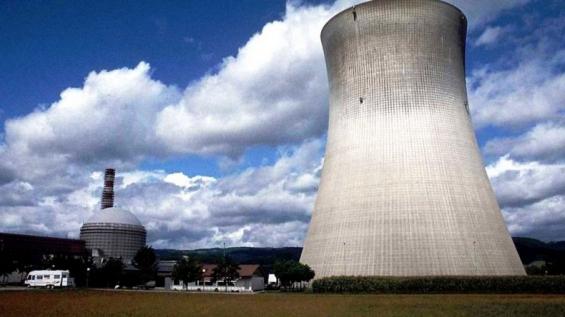 Argentina. Chubut firmará un manifiesto en contra de la Central Nuclear
