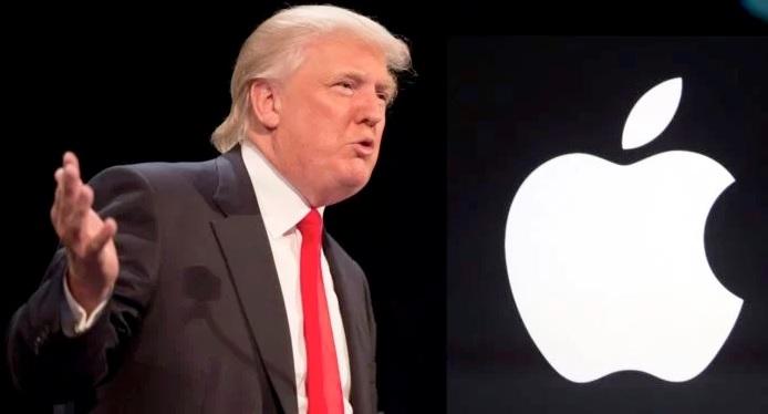 Apple desafía a Trump y emite su segundo bono 'verde' por 1.000 millones