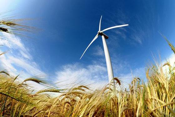 Mainstream Renewable Power construye y pone en marcha una granja eólica de ultramar de 450 megavatios